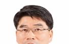 """기아차 신임 사장에 송호성 글로벌본부장… """"플랜S 추진 적임자"""""""