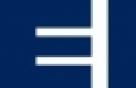 삼호+고려개발 합병, '대림건설'로 재탄생