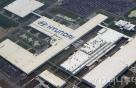 美코로나 감염 폭증에 현대차 앨라배마 공장 셧다운 연장