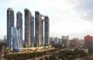 현대건설, 부산 범천 1-1구역 정비사업 수주