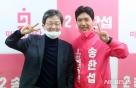'대권잠룡' 황교안·이낙연과 다른 '제3의 길' 걷는 유승민