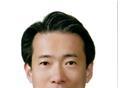 한국공예․디자인문화진흥원장에 김태훈 전 해문홍 원장