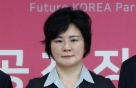 미래한국당·통합당 '합동 선거운동'…서로 '모른 척' 하면 문제 없다