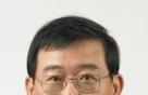 정몽원 한라그룹 회장 작년 연봉 60억…전년比 15%↑