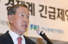 허창수 GS건설 회장 작년 연봉 55억원…건설업계 '연봉킹'