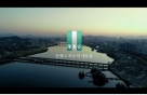 삼성물산, 래미안 브랜드 이미지 필름 공개