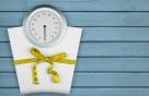 코로나19 감염 막으려면…다이어트 하지 마라?