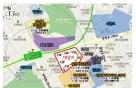 '재건축 탄력' 서울 방배신동아아파트, 남측 도로 좁아진다