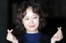 """전소민 """"'런닝맨' 한 달 휴식…코로나19 아냐"""""""