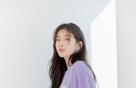 """수지, 크롭트 톱+청바지 매치…""""청초한 매력"""""""