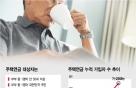 집 한채가 전부인 55세 은퇴자, 노후 걱정 없는 이유