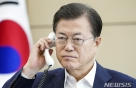 """베트남, 한국인 막더니…이제와서 """"방역 협력"""" 요청"""