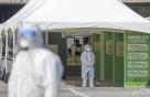국내 사망자 총 177명…의료인 첫 사망사례 발생