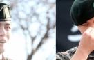 휘성·김재중, '상식 밖 언행'의 배경은?