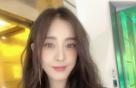 40대 맞아 맞아? 박은혜 '전성기 왕조현' 미모