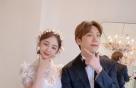 배우 김보미, '사회적 거리두기'로 결혼식도 연기