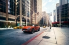 포르쉐, SUV '카이엔 쿠페' 출시…1억1360만원