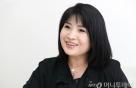 """""""40분에 13억원""""…59세에 꽃핀 女사장님의 홈쇼핑 대박신화"""