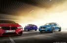 '1억1840만원'에 65대만 파는 BMW 'M4 쿠페 컴페티션'
