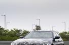 코로나도 못막은 BMW 韓바라기..5·6시리즈 세계 첫 공개