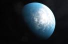 """나사 """"거대 소행성, 지구로 날아오는중…21일 접근"""""""