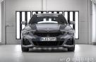 BMW 'M340i 퍼스트 에디션' 온라인 40대 한정판매… 8150만원