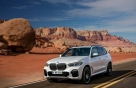 BMW코리아, 가상 엔진음 'BMW 아이코닉 사운드 스포츠' 출시