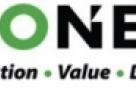 바이오니아, 코로나19 치료제 후보물질 특허 출원