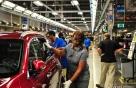 기아차 멕시코도 재가동...현대·기아차 全공장 불 켜졌다