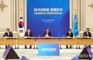 """'2021년까지 적극재정' 합심한 당정청 …""""증세는 없다"""""""