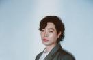 """뮤지 """"신곡 발표했는데, 안영미 누드화보에 묻혀"""""""