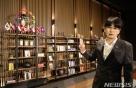 탁현민, 16개월만에 청와대 복귀…의전비서관 내정