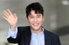 '아내의 맛' 영탁, 정동원·남승민의 호랑이 선생님으로 변신