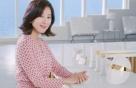 LG 프라엘 더마 LED 마스크, 업계 첫 'K마크' 규격시험 통과