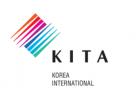 무협, 포스트 코로나 화상 국제 컨퍼런스 개최