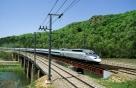 '열차 무료지원 3개월'…의료진 3024명 열차 타고 이동