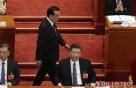 [속보]中전인대, 홍콩보안법 초안 통과