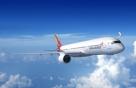 아시아나항공, 29~30일 광저우 등 전세기 4편 운영…수익성 개선 총력