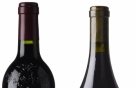 와인은 이마트24에서…9900원부터 70만원 와인까지
