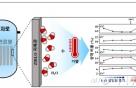 원자력연, '핵연료 피복관 산화메카니즘' 세계 최초 규명