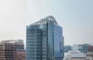 """""""DLF 중징계 취소해달라""""…하나은행, 법적대응 나섰다"""