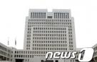 """대법 """"피고인만 항소한 사건, 2심서 취업제한 추가명령은 위법"""""""
