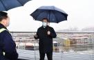코로나 극복? 중국, 5월 무역 더 쪼그라들었다
