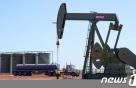 [유가마감] OPEC+ 감산 연장 안도감…WTI 2%↑