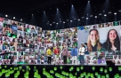 한국의 아이돌, 온라인 유료 공연의 미래를 바꾸다
