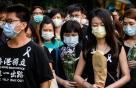 코로나·반중시위…홍콩 15년래 최악 실업난