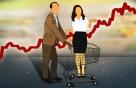 美소비·코로나 치료제 소식에 美지수 선물 상승지속