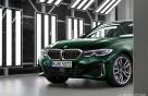 '매달 25일 오후2시5분' BMW 한정판 25대 온라인서 풀린다