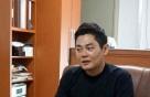 """""""진미채로 하루 1000만원 매출""""…온라인서 물만난 어부의 아들"""