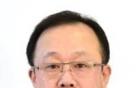 현대차 베이징현대 대표도 교체, 中 시장 총력 예고